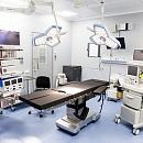 Первая Хирургия, многопрофильная клиника