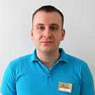 Михеев Николай Георгиеви, стоматолог-хирург в Санкт-Петербурге - отзывы и запись на приём
