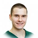 Скворцов Сергей Михайлович, инструктор ЛФК в Москве - отзывы и запись на приём