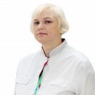 Скляднева Маргарита Валерьевна, физиотерапевт в Москве - отзывы и запись на приём
