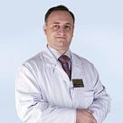 Фархат Файяд Ахмедович, нейрохирург в Москве - отзывы и запись на приём