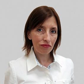 Галиченко Ольга Николаевна, невролог (невропатолог), рефлексотерапевт, взрослый - отзывы