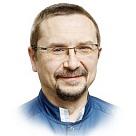 Протасов Евгений Юрьевич, детский ортопед в Москве - отзывы и запись на приём