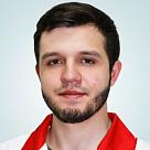 Мамедов Рауль Мазахирович, стоматолог-ортопед в Санкт-Петербурге - отзывы и запись на приём