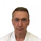 Цыро Дмитрий Геннадьевич, детский невролог (невропатолог) в Москве - отзывы и запись на приём
