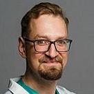 Мельников Павел Викторович, детский хирург-онколог в Москве - отзывы и запись на приём