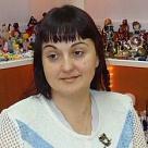 Шубницина Юлия Вячеславовна, психолог в Санкт-Петербурге - отзывы и запись на приём