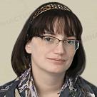 Корчагина Наталья Юрьевна, психотерапевт в Санкт-Петербурге - отзывы и запись на приём
