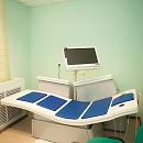 Поликлиника «Дубрава»