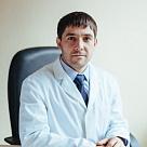 Басок Станислав Михайлович, уролог в Санкт-Петербурге - отзывы и запись на приём