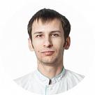 Ветютнев Владимир Владимирович, стоматолог (терапевт) в Санкт-Петербурге - отзывы и запись на приём