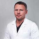 Иванов Павел Александрович, детский нейрохирург в Санкт-Петербурге - отзывы и запись на приём