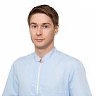 Кущенко Николай Викторович, стоматолог-ортопед в Санкт-Петербурге - отзывы и запись на приём