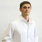 Швырев Денис Николаевич, детский дерматолог в Санкт-Петербурге - отзывы и запись на приём