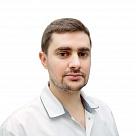 Кострубин Станислав Анатольевич, стоматолог-ортопед в Санкт-Петербурге - отзывы и запись на приём