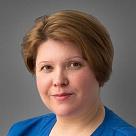 Борисова Ольга Михайловна, детский хирург-травматолог в Санкт-Петербурге - отзывы и запись на приём