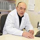 Мариничев Сергей Владимирович, нарколог в Санкт-Петербурге - отзывы и запись на приём