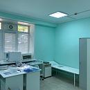 Медплюс, клиника психиатрии и наркологии