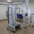 АвисМед, лечебно-диагностический центр (ранее АльфаМед)
