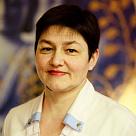 Клюжева Елена Николаевна, невролог (невропатолог) в Санкт-Петербурге - отзывы и запись на приём