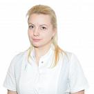 Белякина Наталья Олеговна, лазеротерапевт в Москве - отзывы и запись на приём
