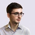 Субкевич Дмитрий Игоревич, нейропсихолог в Санкт-Петербурге - отзывы и запись на приём