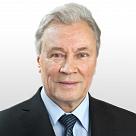 Борисов Василий Иванович, химиотерапевт в Москве - отзывы и запись на приём