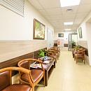 Клиника МАМА на Расковой