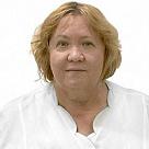 Полякова Галина Валерьевна - отзывы и запись на приём