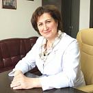 Протопопова Ольга Борисовна, диетолог в Санкт-Петербурге - отзывы и запись на приём