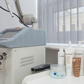 Легкое Дыхание, клиника эстетической медицины и стоматологии