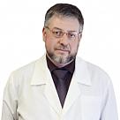 Афоничев Константин Александрович, детский пластический хирург в Санкт-Петербурге - отзывы и запись на приём