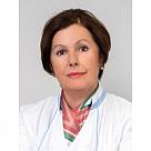 Бугаева Наталия Васильевна, нефролог в Москве - отзывы и запись на приём