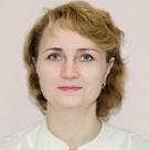 Бодунова Татьяна Валерьевна, детский кардиолог в Москве - отзывы и запись на приём