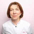 Старостенкова Светлана Григорьевна, детский гастроэнтеролог в Москве - отзывы и запись на приём