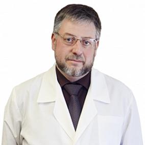 Афоничев Константин Александрович, ортопед, травматолог, травматолог-ортопед, пластический хирург, Детский - отзывы