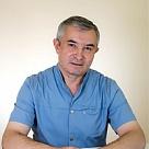 Онуфрийчук Олег Николаевич, нейроофтальмолог в Санкт-Петербурге - отзывы и запись на приём
