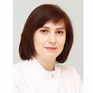 Никитина Анна Алексеевна - отзывы и запись на приём