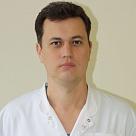 Шайхразиев Булат Мизхатович, уролог в Казани - отзывы и запись на приём