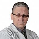 Воронов Виктор Иванович, нарколог в Москве - отзывы и запись на приём