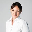 Мельник Софья Михайловна, ЛОР (оториноларинголог) в Москве - отзывы и запись на приём