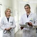 Центр Флебологии, федеральная сеть специализированных клиник