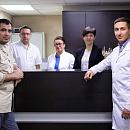 Центр остеопатии и здоровья