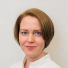 Шкарупа Александра Анатольевна, гирудотерапевт в Санкт-Петербурге - отзывы и запись на приём