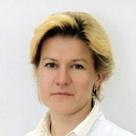 Воронкова Ольга Олеговна, пульмонолог в Москве - отзывы и запись на приём