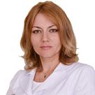Пицуха Светлана Анатольевна, невролог (невропатолог) в Санкт-Петербурге - отзывы и запись на приём