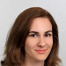 Потемкина Дарья Сергеевна, стоматолог (терапевт) в Санкт-Петербурге - отзывы и запись на приём