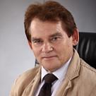 Беккер Владимир Георгиевич - отзывы и запись на приём