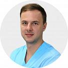 Байдак Андрей Владимирович, стоматолог (зубной врач) в Санкт-Петербурге - отзывы и запись на приём
