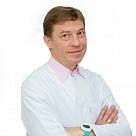 Лесков Иван Васильевич, ЛОР (оториноларинголог) в Москве - отзывы и запись на приём